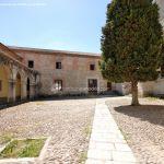 Foto Monasterio de Santa María de El Paular 16