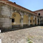 Foto Monasterio de Santa María de El Paular 18