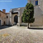 Foto Monasterio de Santa María de El Paular 19