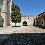 Foto Monasterio de Santa María de El Paular 31