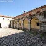 Foto Monasterio de Santa María de El Paular 32
