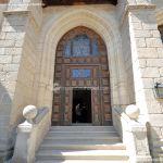 Foto Monasterio de Santa María de El Paular 33