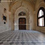 Foto Monasterio de Santa María de El Paular 34