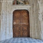 Foto Monasterio de Santa María de El Paular 36