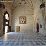 Foto Monasterio de Santa María de El Paular 37
