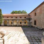 Foto Monasterio de Santa María de El Paular 41