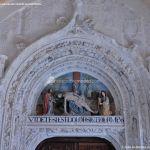 Foto Monasterio de Santa María de El Paular 42