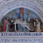 Foto Monasterio de Santa María de El Paular 44