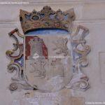 Foto Monasterio de Santa María de El Paular 46