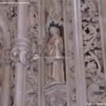 Foto Monasterio de Santa María de El Paular 52