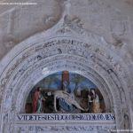 Foto Monasterio de Santa María de El Paular 62