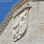Foto Monasterio de Santa María de El Paular 74