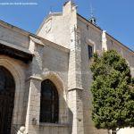 Foto Monasterio de Santa María de El Paular 75