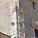 Foto Monasterio de Santa María de El Paular 76