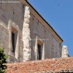 Foto Monasterio de Santa María de El Paular 77