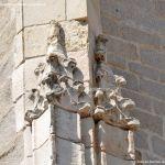 Foto Monasterio de Santa María de El Paular 80
