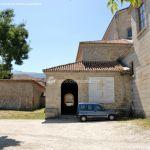 Foto Monasterio de Santa María de El Paular 82