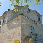 Foto Monasterio de Santa María de El Paular 83