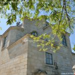 Foto Monasterio de Santa María de El Paular 84
