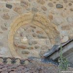 Foto Monasterio de Santa María de El Paular 85