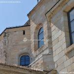 Foto Monasterio de Santa María de El Paular 87