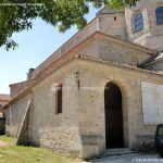Foto Monasterio de Santa María de El Paular 89
