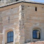 Foto Monasterio de Santa María de El Paular 91