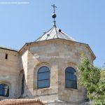 Foto Monasterio de Santa María de El Paular 92