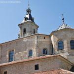 Foto Monasterio de Santa María de El Paular 93