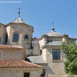 Foto Monasterio de Santa María de El Paular 95
