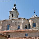 Foto Monasterio de Santa María de El Paular 96