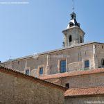 Foto Monasterio de Santa María de El Paular 97