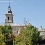 Foto Monasterio de Santa María de El Paular 102