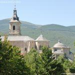 Foto Monasterio de Santa María de El Paular 103