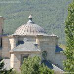 Foto Monasterio de Santa María de El Paular 107