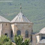 Foto Monasterio de Santa María de El Paular 108