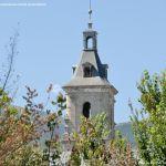 Foto Monasterio de Santa María de El Paular 111