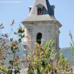 Foto Monasterio de Santa María de El Paular 112