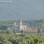 Foto Monasterio de Santa María de El Paular 114