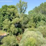 Foto Río Lozoya en El Paular 1