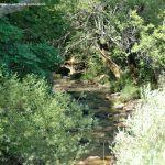 Foto Río Lozoya en El Paular 2