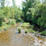 Foto Río Lozoya en El Paular 3