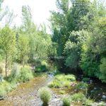 Foto Río Lozoya en El Paular 6