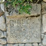 Foto Arboreto Giner de los Ríos 3