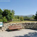 Foto Arboreto Giner de los Ríos 4