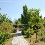 Foto Arboreto Giner de los Ríos 41