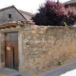 Foto Antigua Casa de Postas en Rascafría 5