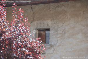 Foto Antigua Casa de Postas en Rascafría 7