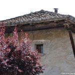 Foto Antigua Casa de Postas en Rascafría 8
