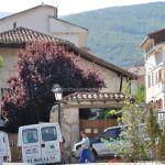 Foto Antigua Casa de Postas en Rascafría 10